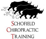 Schofield-Chiropractic-Training