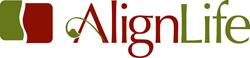 alignlife_logo_rgb-250