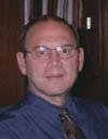 dr-gary-walseman