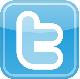 chiro-twitter