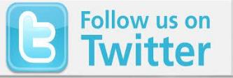 chiro-twt-follow