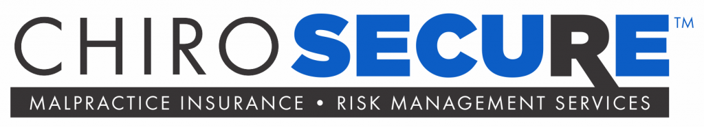 chiro_secure_logo_2016