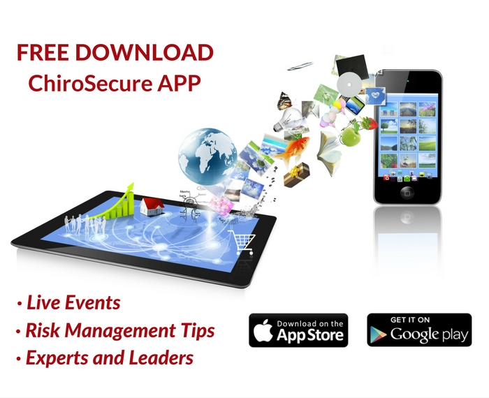 Free Download-3