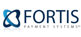 2013-02-13_fortis-payment-systems-logo
