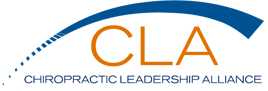 chiropractic-leadership-alliance