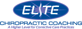 elite-chiropractic-coaching