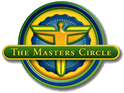 master circle