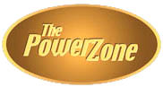 the-power-zone