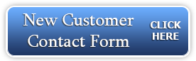 New Customer Contact Form