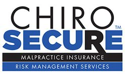 Business Owner Policy Chirosecure Malpractice Insurance