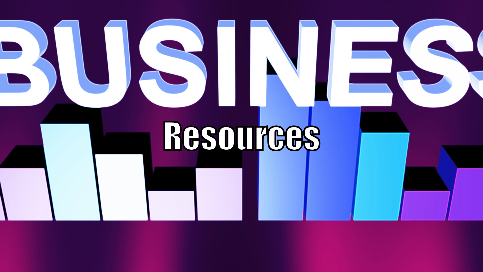Business Resource Image