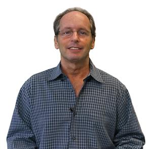 Dr. Stu Cropped Image