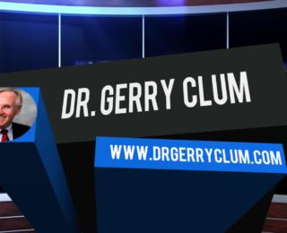 Gerry Clum Thumbnail