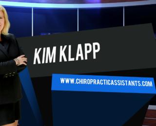 Kim Klapp Thumb