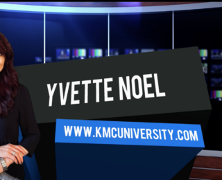 KMC University Thumbnail